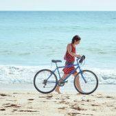 resgladh-bicycle